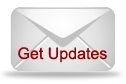 Compliance E-Updates