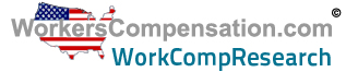 WorkCompResearch.com